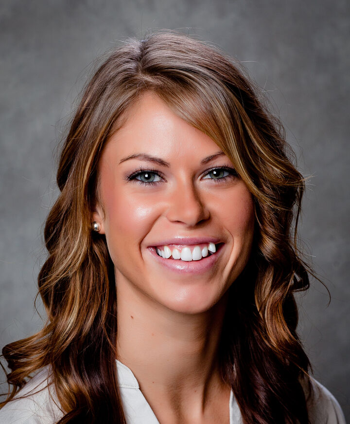 Taylor Kennedy, Broker in Spokane, Windermere