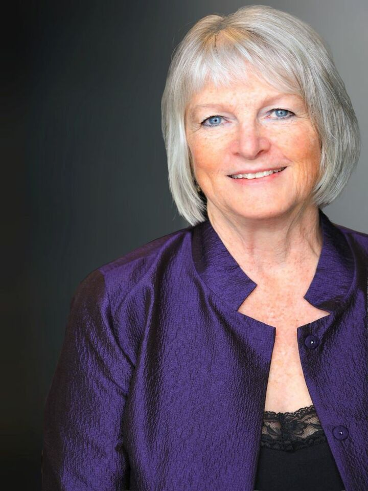 Kristine Nicholls, Managing Broker in Bothell, Windermere