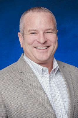 Kevin Campbell, Designated Broker in Cathlamet, Windermere