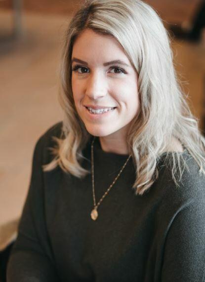 Megan Jakaitis, NYS LICENSED REAL ESTATE SALESPERSON - #10401336985 in Binghamton, Warren Real Estate
