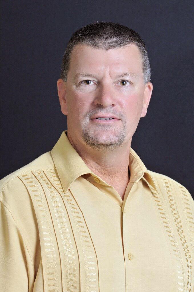Randy Johnson, REALTOR® in Carlsbad, Windermere