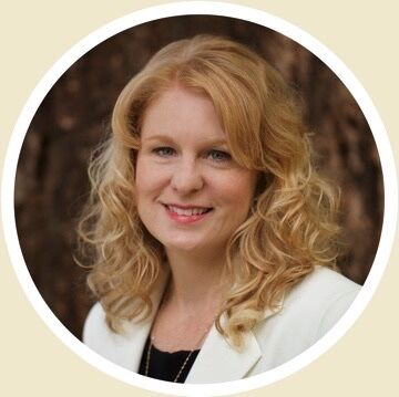 Therese Gesch, REALTOR in Tacoma, Windermere