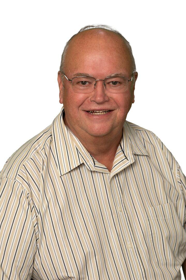 Mickael Berg, Broker in Federal Way, Windermere