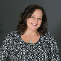 Meghan Hannon Stone, Associate Broker in Indianapolis, BHHS Indiana Realty