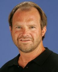Lance Woodruff, Broker in Issaquah, Windermere
