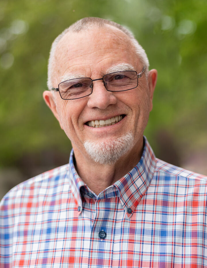 Jim Greenup, REALTOR in Spokane, Windermere