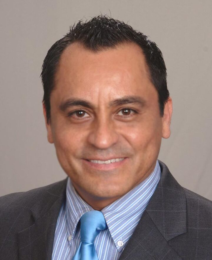Oscar F. Armenta -  01938308, Referral Agent - LFRO, Ninja Installation Certified, Realtor in Walnut Creek, Windermere