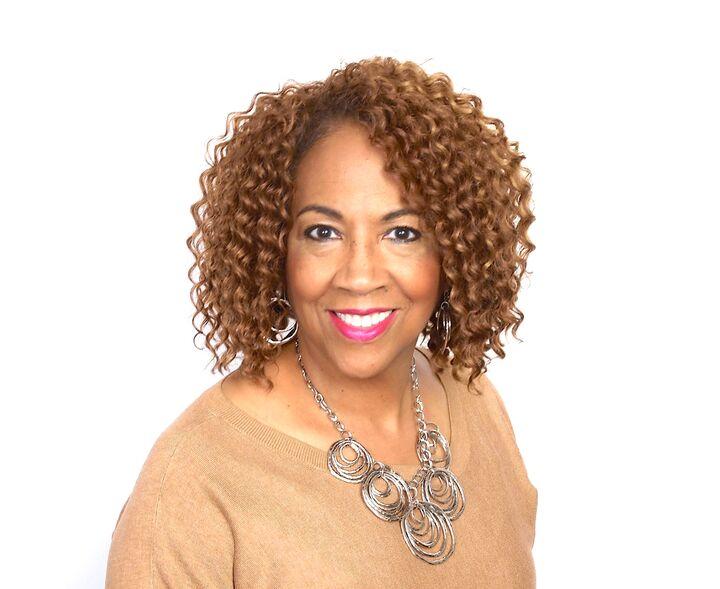 Debra Neal, Principal Broker in Portland, Windermere