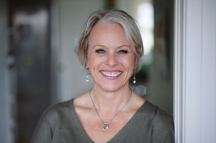 Beth Bylund, Managing Broker in Seattle, Windermere