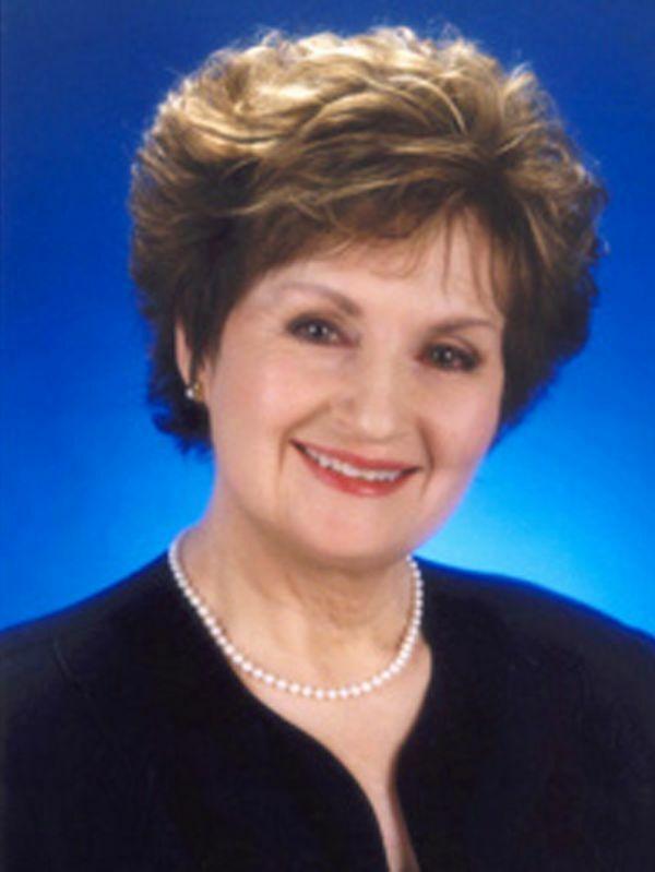 Nancy Jones, REALTOR in Spokane, Windermere