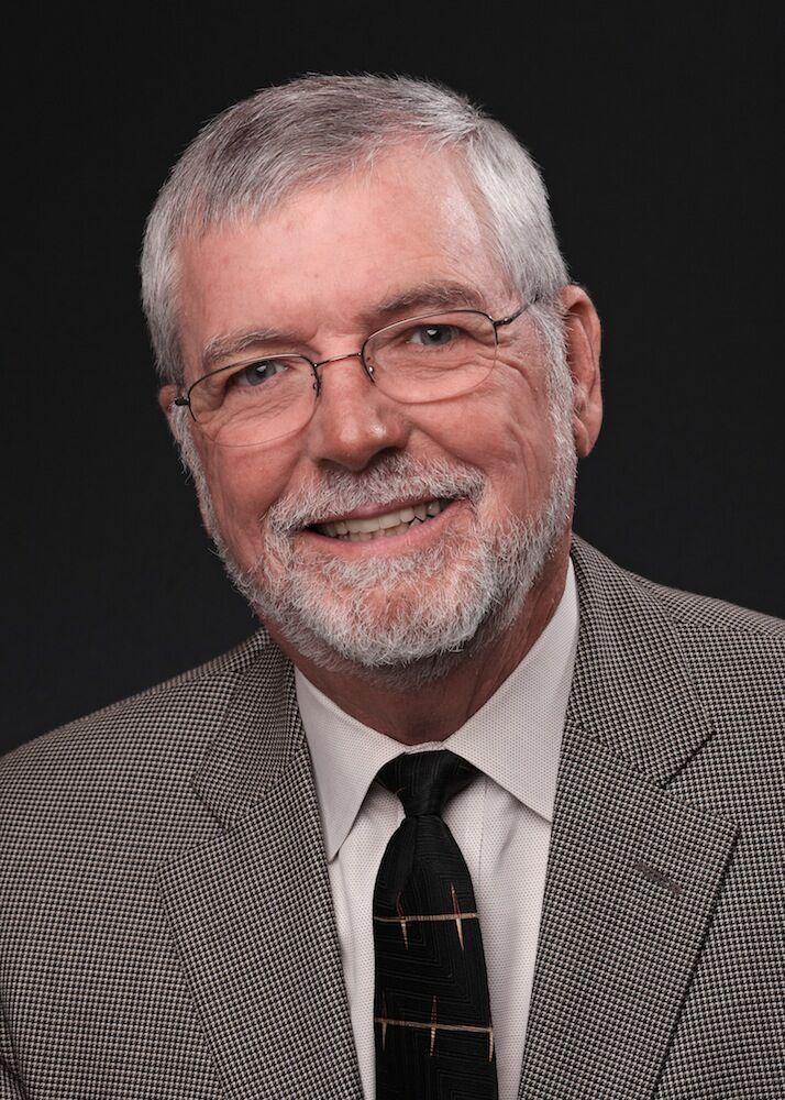 Michael Kealy, Broker in Edmonds, Windermere