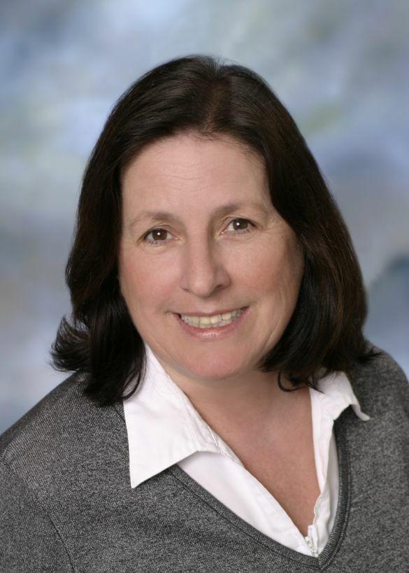 Kathryne Green, REALTOR in Kirkland, Windermere