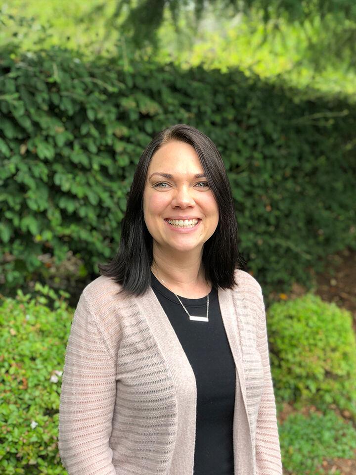 Sarah Devine, Managing Broker/Property Manager in Kent, Windermere