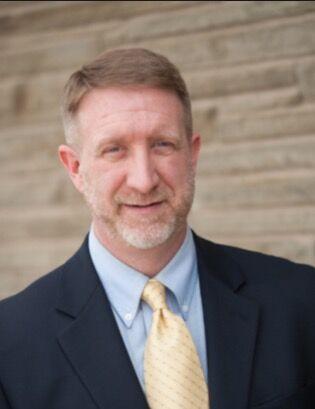 David Goon, NYS LICENSED REAL ESTATE SALESPERSON - # 40GO1064716 in  Vestal , Warren Real Estate