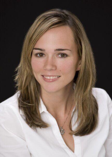 Adrianne Jones, Broker in Federal Way, Windermere
