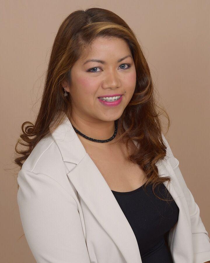 Julie Maramag