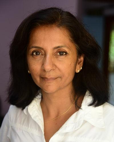 Sujatha Jamwal, REALTOR® in Danville, Sereno