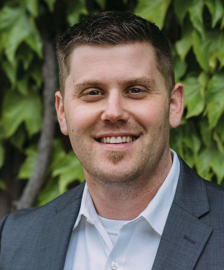 Bill Sullivan, Broker | REALTOR® in Peoria, Jim Maloof Realtor
