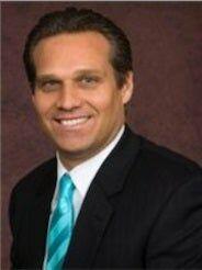 Mark L. Larson, Realtor in Roseville, Better Homes and Gardens Reliance Partners