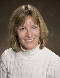 Kim Filion, Real Estate Professional in Lake Stevens, Windermere
