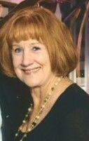 Sherry McDaniel, Realtor® in Palm Desert, Windermere