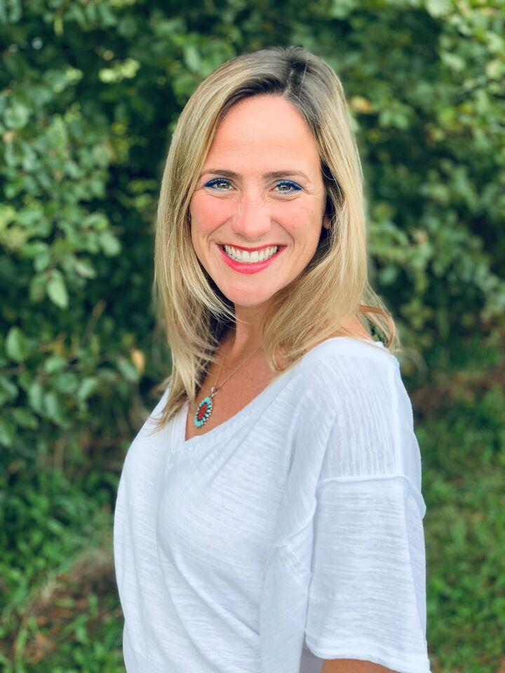 Tiffany Braun, Real Estate Agent in Ferndale, Windermere
