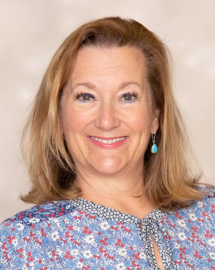 Heather Kelly,  in Pleasanton, Sereno