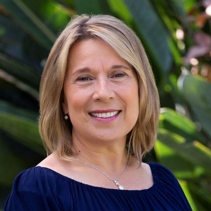 Lori Ratliff, REALTOR® in Escondido, Windermere
