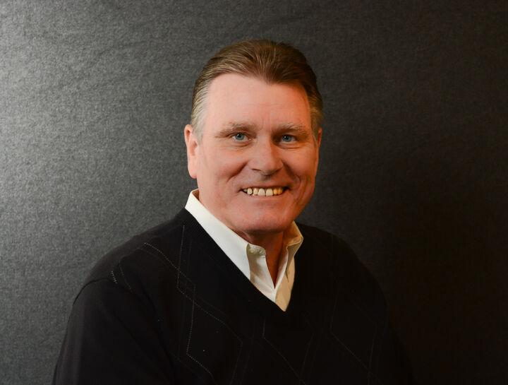 Michael Sorenson