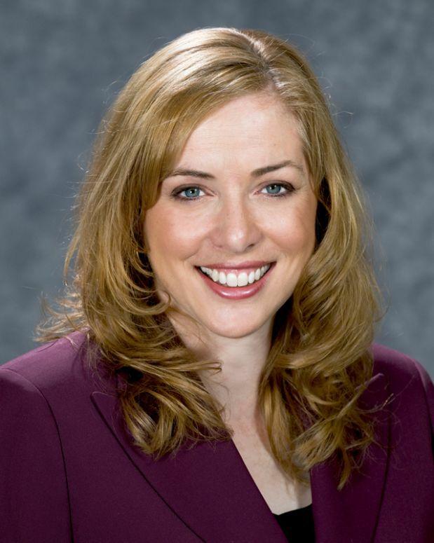 Kathy Olsen, REALTOR, Managing Broker in Silverdale, Windermere