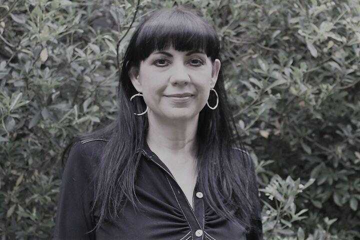 Lulu Barker, Broker in Portland, Windermere