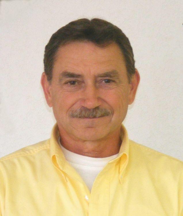 Bill Carpenter, Branch Manager in Lewiston, Windermere