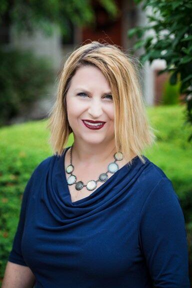 Jenny Long, Broker in Bellevue, Windermere