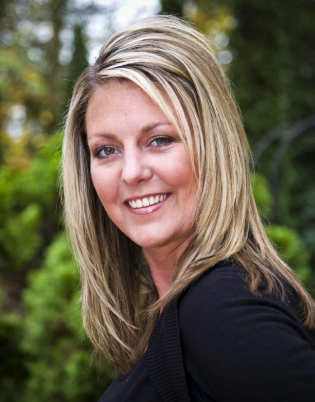 Anne Crews-McCown, REALTOR in Auburn, Windermere