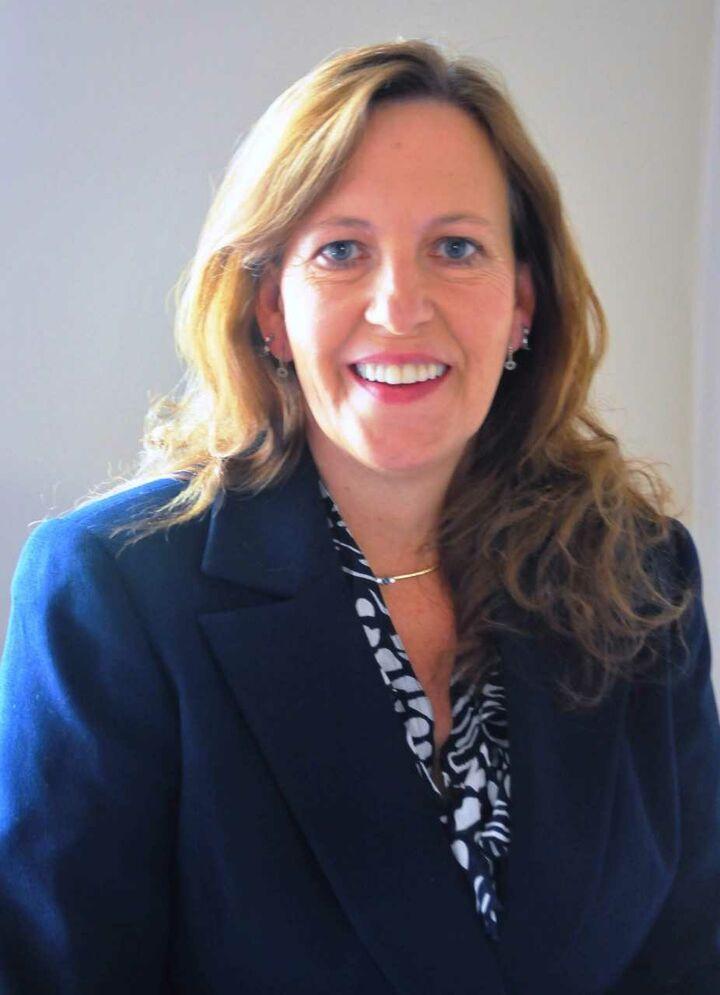 Arleen Cox, Real Estate Broker - Realtor in Corvallis, Windermere