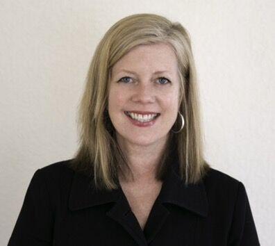 Anne Carney, Broker in Seattle, Windermere