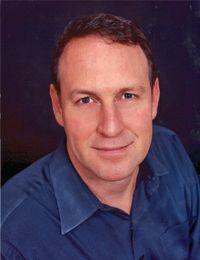 David Sligar, Broker in Seattle, Windermere