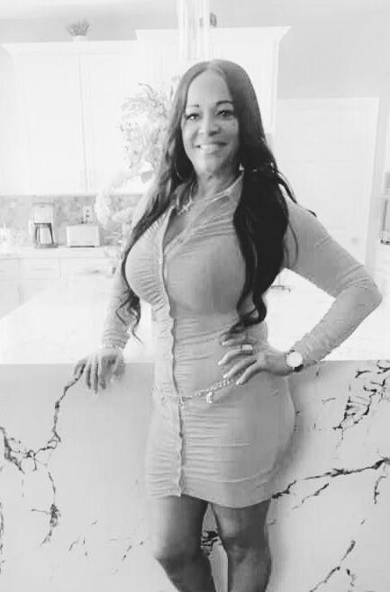Lisa Buchanan, REALTOR Associate in Riverside, Windermere