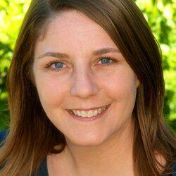 Jeannine LaChance, REALTOR® in San Diego, Windermere