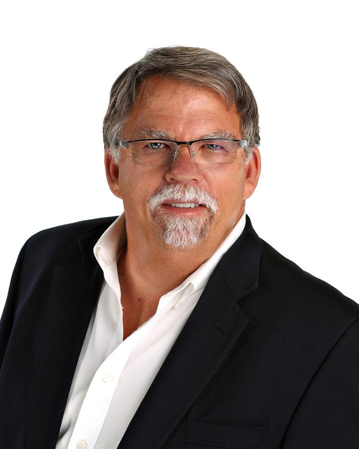 Gerry Allen, Realtor Broker in Blaine, Windermere