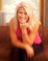 Jenny Cole, Broker in Portland, Windermere