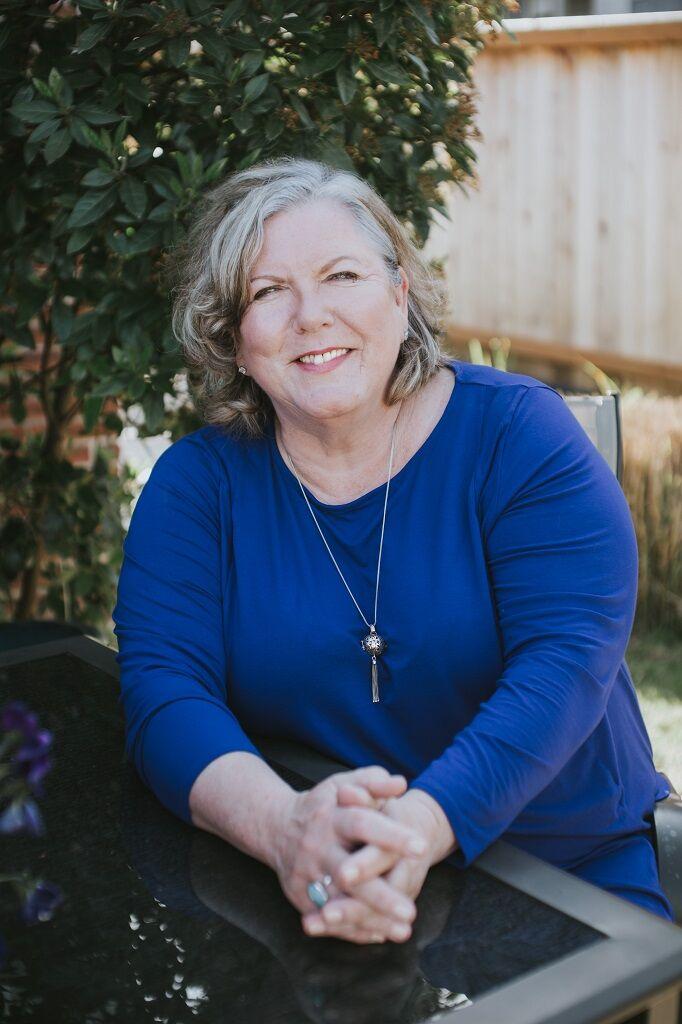 Patricia K.  Erickson, Broker, Luxury Marketing Specialist in Edmonds, Windermere