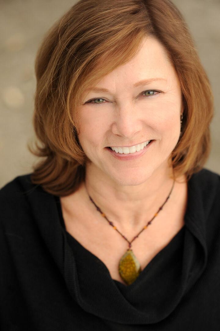 Pamela Blessing, Managing Broker in Seattle, Windermere