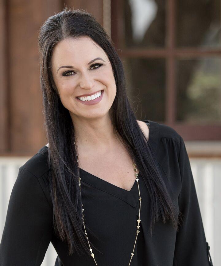 Aimee Mills-Dohner, Designated Broker in Monroe, Windermere