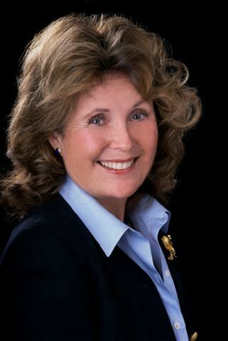 Mignon Ervin, Broker - Licensed in Oregon in Lake Oswego, Windermere
