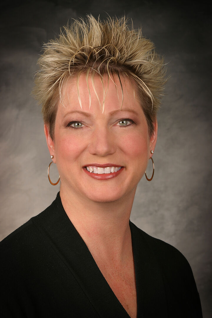 Barbara Sauer, REALTOR® in San Jose, Sereno