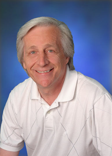Russ Knight, Managing Broker in Spokane, Windermere