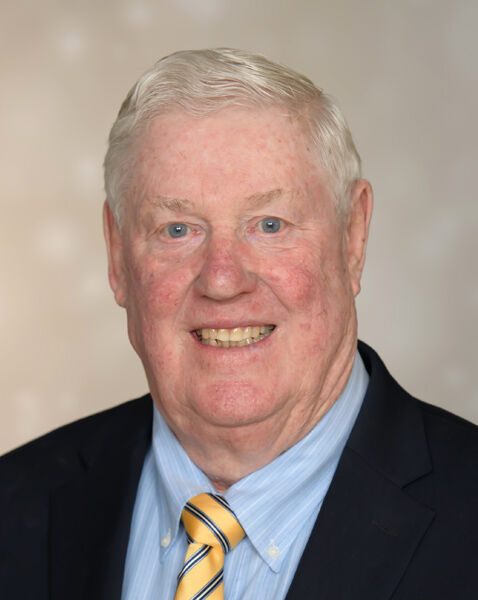 Ed Herold, Broker Associate in Danville, Sereno