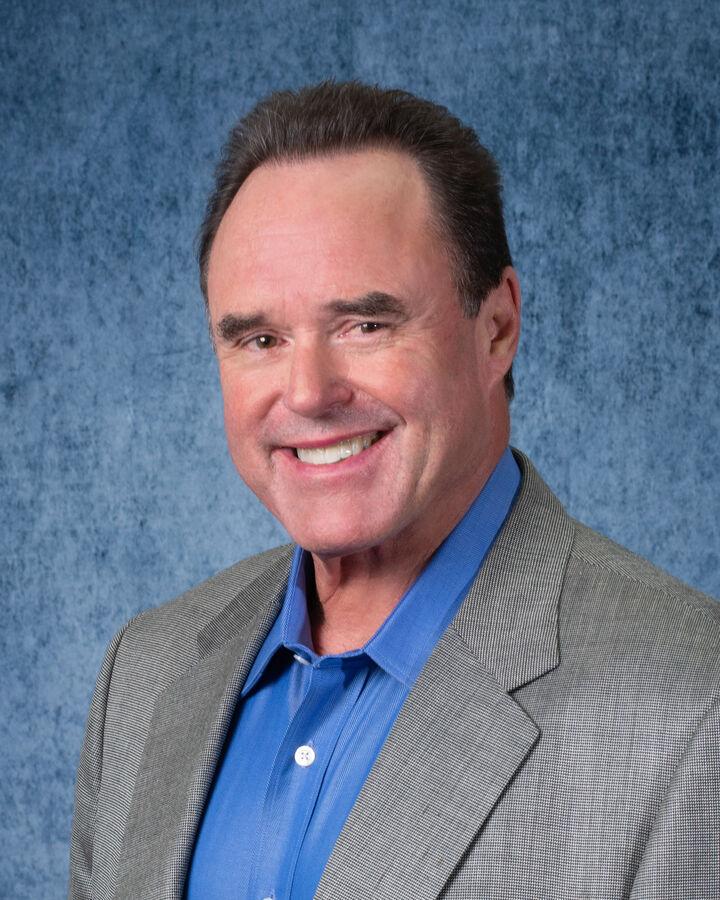 Steve Setzer 00797626, Associate in Walnut Creek, Windermere