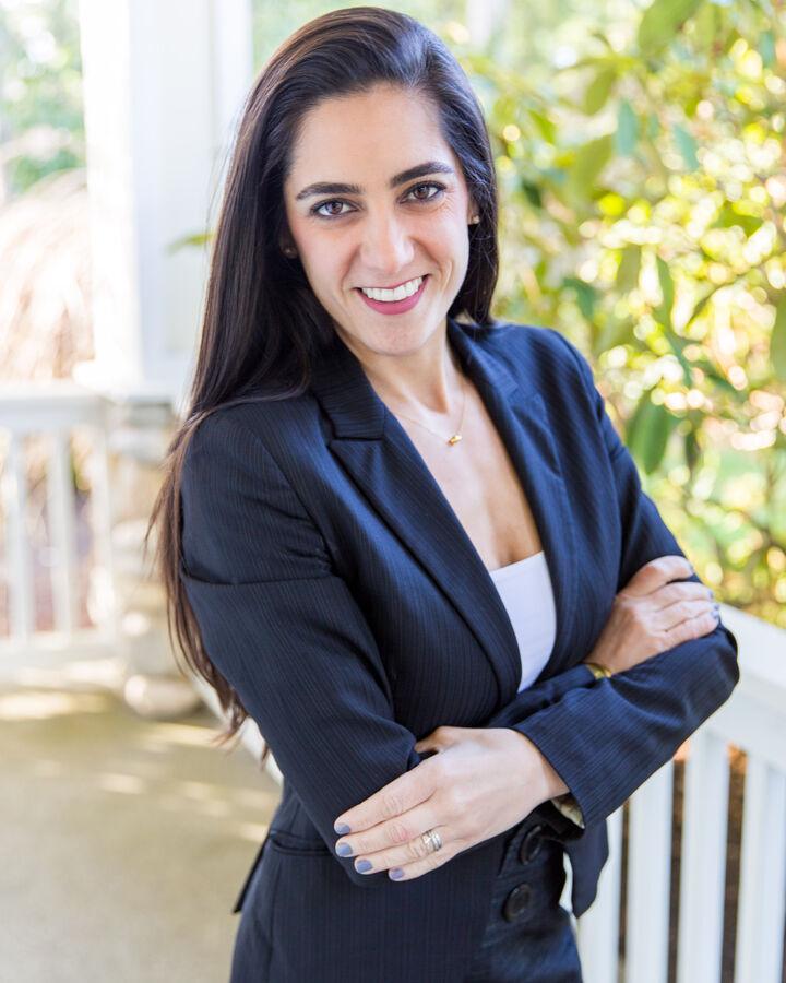 Alyssa Ahern, Broker | Realtor® in Poulsbo, Windermere